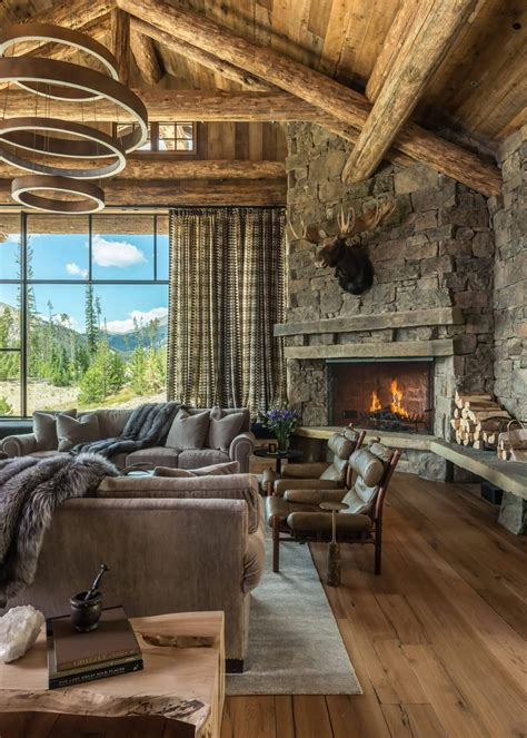 foxtail house  pearson design group homeadore