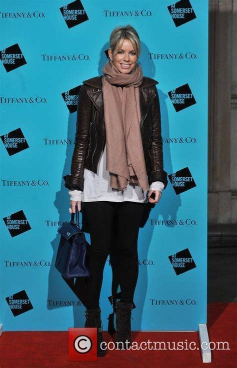 caroline stanbury house tiffany and co skate at somerset house vip opening 4 pictures contactmusic com
