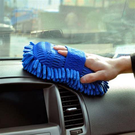 Microfiber Pembersih Kaca Mobil microfiber pembersih kaca mobil blue jakartanotebook