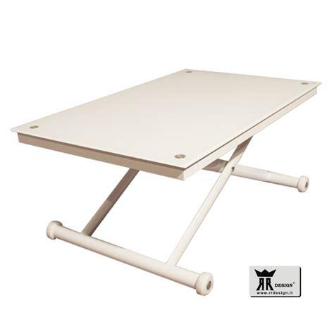 tavolino da soggiorno prezzi tavolino soggiorno vetro tavoli in vetro tavolini da