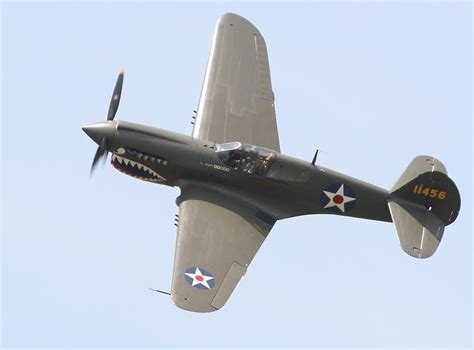 world war ii aircraft show ii highlights of the yankee air museum thunder over michigan airshow