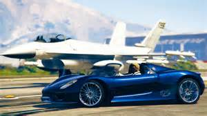 fastest new car new fastest car gta 5 fastest car secret