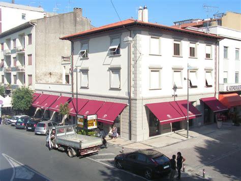 negozio tende tende per negozi hotel e strutture pubbliche gani