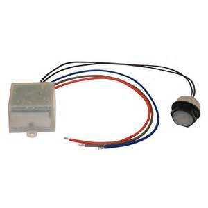 photocell sensor for outdoor lighting photocell sensor photocell outdoor lighting sensor