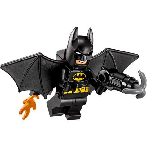 Lego Batman 70913 Scarecrow Fearful Ori lego scarecrow fearful set 70913 brick owl lego marketplace