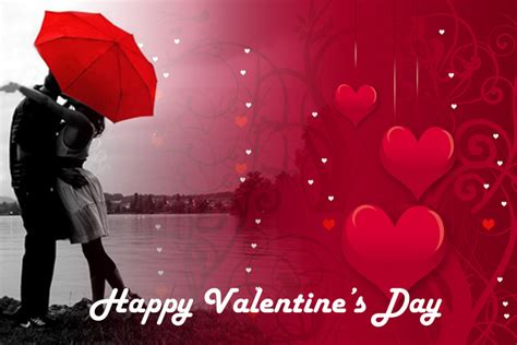 happy valentines day gifts ohindustry your 1 source for fashion tips