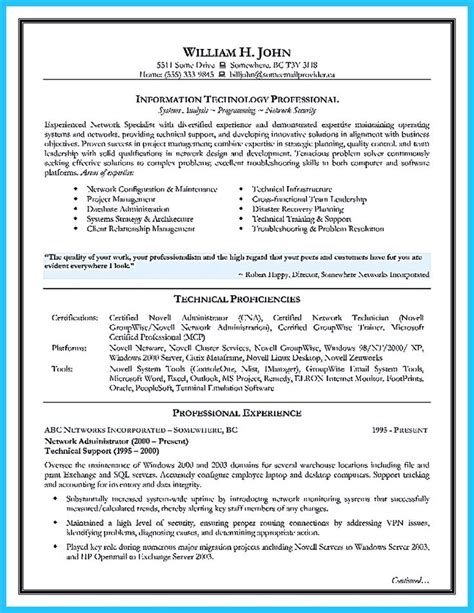 Domestic Violence Counselor Cover Letter by 1000 Images About Resume Template On Resume Cover Letters Cover Letters And Cover