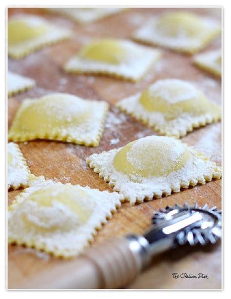 Best Handmade Pasta Recipe - top 10 pasta recipes 101taste