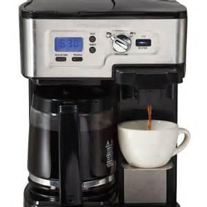 best coffee maker under 100 for 2015 coffeexo com
