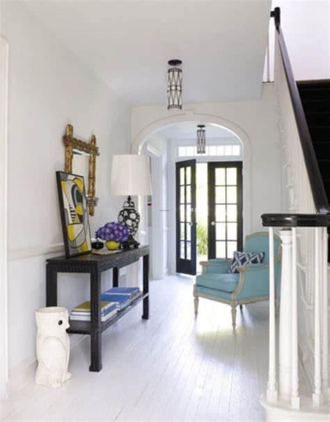elegant foyer decor ideas elegant foyer decorating ideas foyer design design ideas