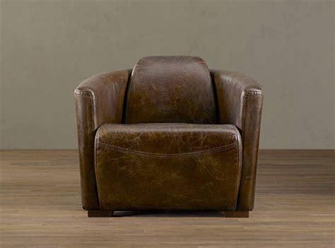 armchair restoration aviator furniture collection by restoration hardware