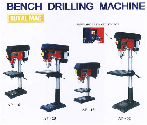 bench drilling bench drill singapore 28 images b n professional bench