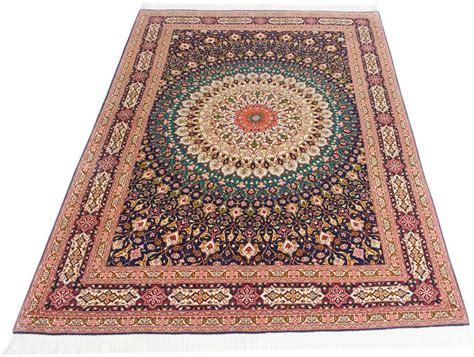orientalische teppiche teppiche ansprechend orientalische teppiche design