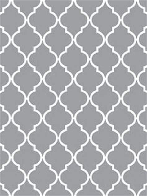 quatrefoil pattern photoshop create a quatrefoil pattern in photoshop elan creative co