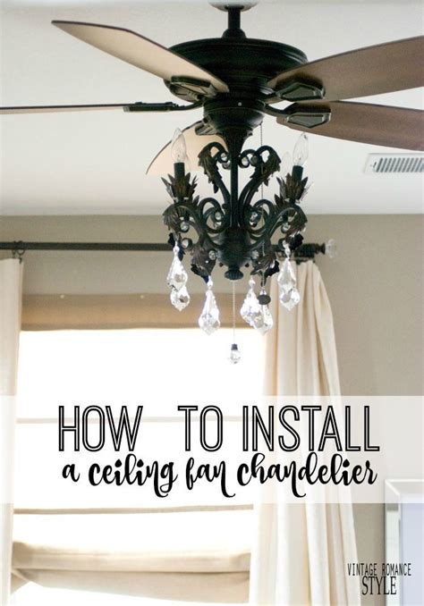 chandelier attachment for ceiling fan chandelier attachment for ceiling fan chandelier ideas