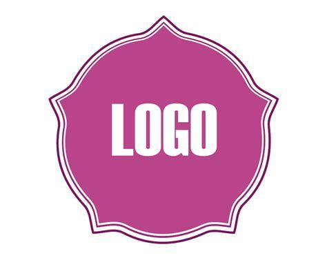 membuat logo universitas dengan coreldraw cara membuat logo dengan polygonal tool belajar