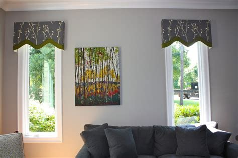 modern window treatments hanging in style designs modern window treatments