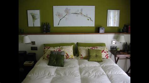 ideas para decorar una habitacion de aniversario decorar cuarto para novio ideas como decorar una