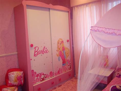 barbie decorations for bedroom blooms of dahlia barbie bedroom decor