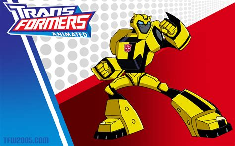 wallpaper transformers cartoon bumblebee 1680 x 1050 2 jpg animated bumblebee 2