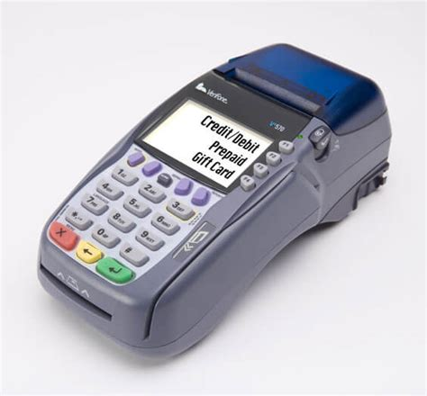 Gift Card Dispenser Machine - step by step guide on how to get the best credit card machine invoiceberry blog