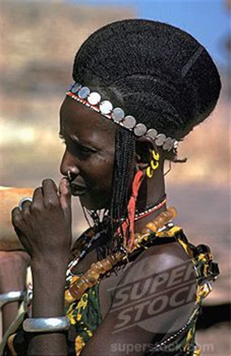 hair plaiting mali and nigeria 1000 images about fula people on pinterest africa