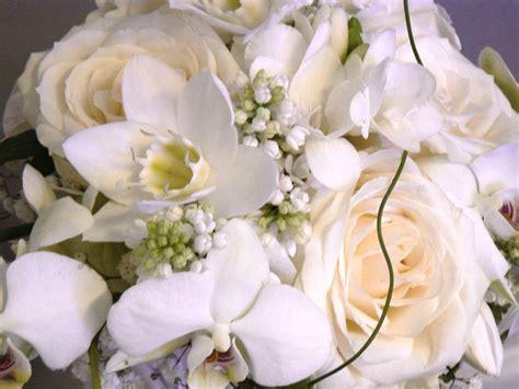 Blumendeko Hochzeitsauto by Blumengestecke Blumenschmuck Deko F 252 R Jeden Anlass
