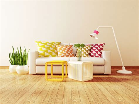 uk home design trends style watch london fashion week ss15 trends in your home