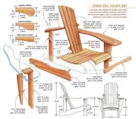 how to build adirondack chairs top photo resource