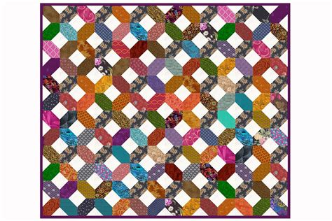 quilt pattern hugs and kisses easy hugs and kisses quilt pattern