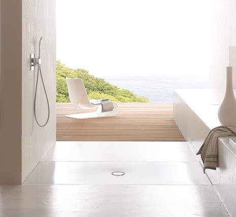 bette duschtasse bettefloor duschen ohne barrieren my lovely bath