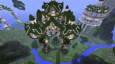 minecraft downloadable maps aandovale grove pc converted map minecraft ps3 ps4 map