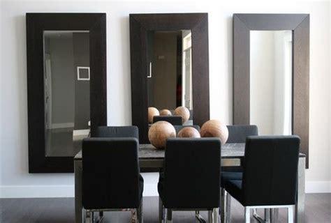 Dining Room Mirrors Ikea The World S Catalog Of Ideas