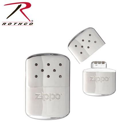 zippo handwarmers zippo warmer