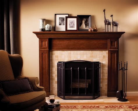 living room mantel ideas fireplace mantels pictures living room traditional with