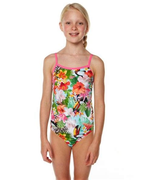 Kaos Keren Onepiece Topi White Spandex 17 best images about my favourite cossies on neon swim and blue and