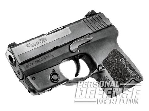 2015 best 9mm concealed carry pistol top 12 concealed carry pistols