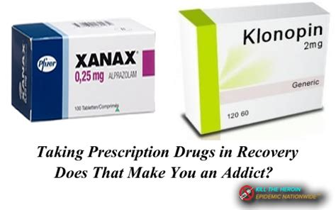 How Do You Detox From Klonopin by Avoiding Triggers Archives Kill The Heroin Epidemic