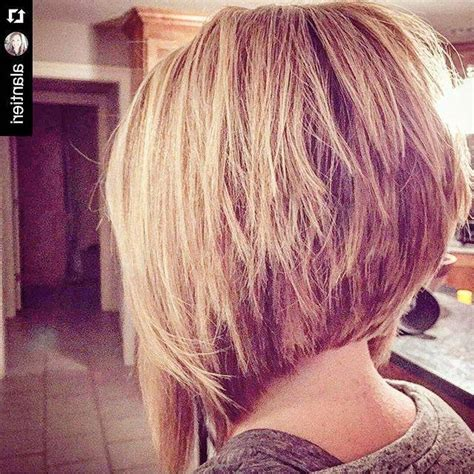 pictures of long hair front short back 15 inspirations of long front short back hairstyles