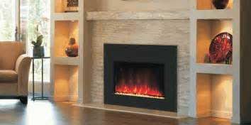 how to choose a beautiful fireplace for your home office