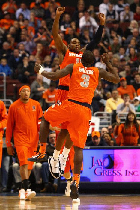 how much are girl scout cookies in syracuse new york syracuse defeats villanova the photology troy nunes is