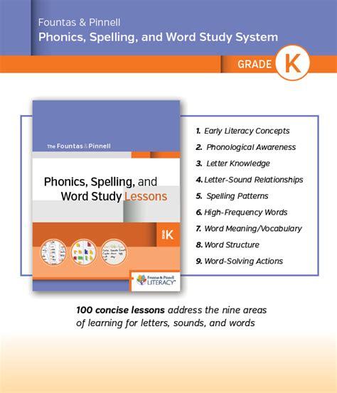 4 Letter Word Finder