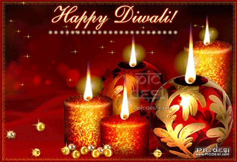 new year simple wiki best free diwali gif images 2016 diwali images