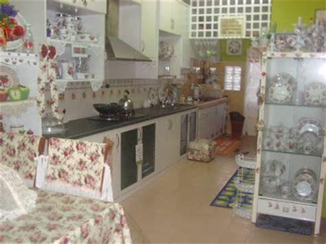 kertas dinding english style dapur ala inggeris penghemat bbm paling ampuh terbukti