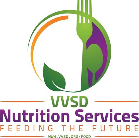 what is the logo for a nutritionist 17 best images about leuke logo s on pinterest logos