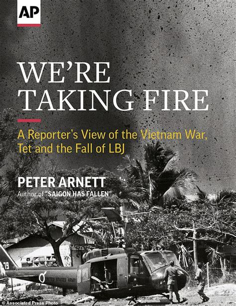 steel the tet offensive 1968 books ap book excerpt the tet offensive s 36 hours