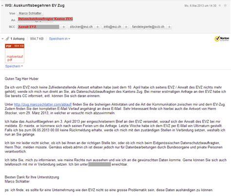 Eingeschriebener Brief Schweiz Kosten Ablauf Gemeinsam Gegen Zugs Kontrollwahn