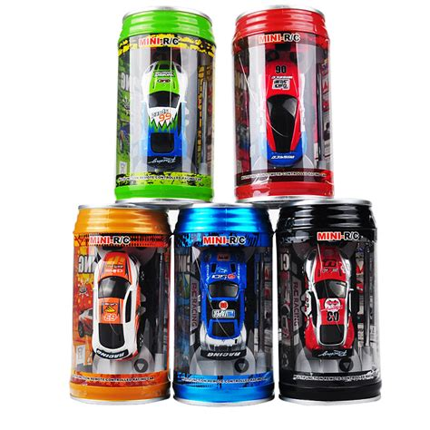 Mba Remote Titles by Electronic Baby Boy Coke Can Mini Speed Rc Radio Remote