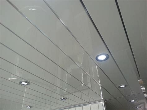 plastic ceiling panels bathroom 10 twin chrome strip bathroom wall panels pvc bathroom