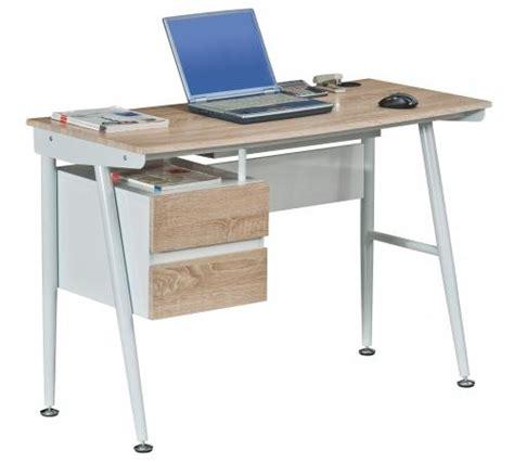 scrivania per pc portatile scrivania per computer portatile viking design di classe